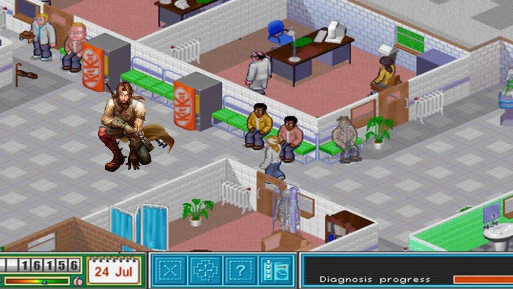 theme_hospital.jpg