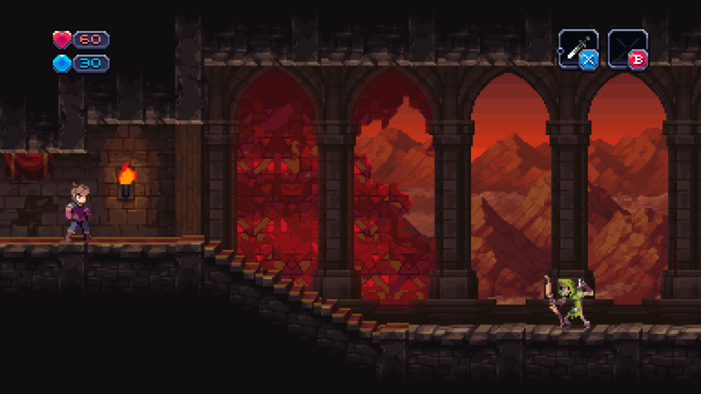chasm.png