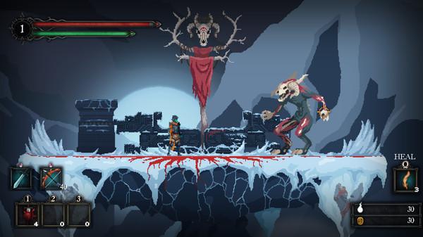 deaths-gambit2.jpg