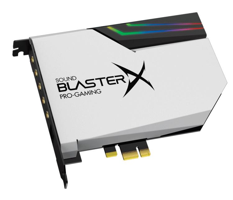Sound-Blaster.png