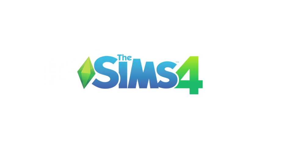 the-sims-4-review-01.jpg