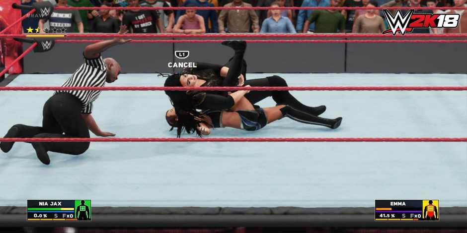 WWE18_UniverseDevblog_SS08.jpg
