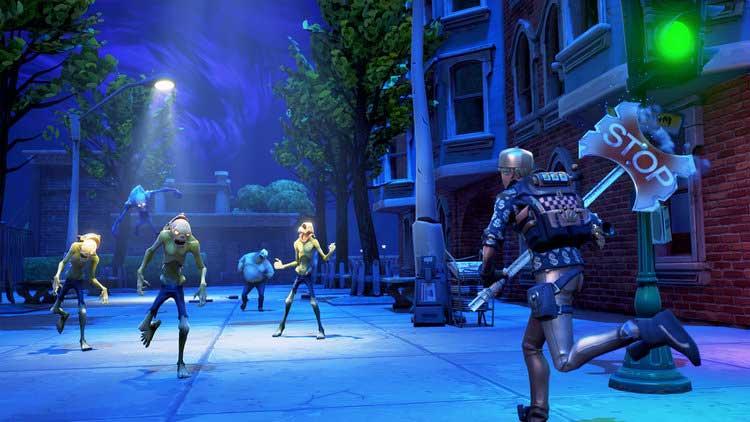 Fortnite-Cross-Play.jpg