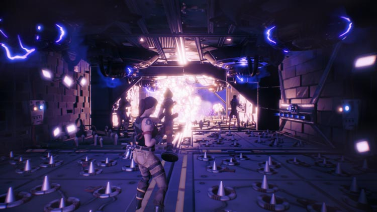 can xbox and ps4 crossplay fortnite