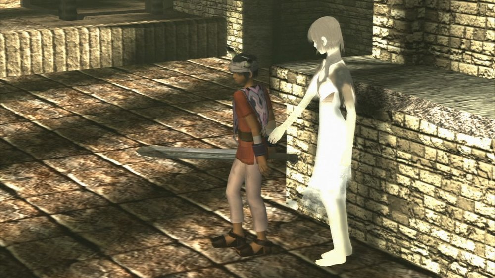 530907-ico-playstation-3-screenshot-you-can-hold-her-hand-or-call.jpg