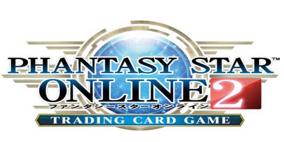 phantasystaronline2tradingcardgame (1).jpg