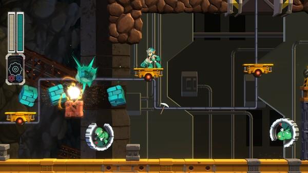 Megaman-11-2018-Screenshot- Pre