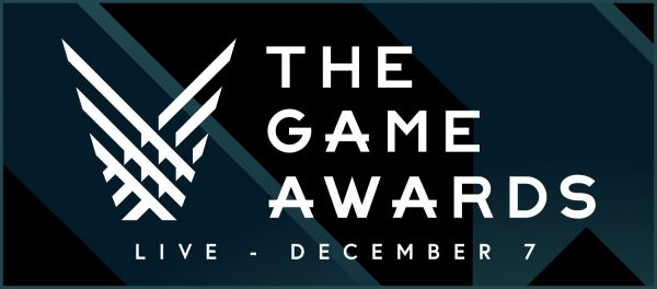 the-game-awards-2017.jpg