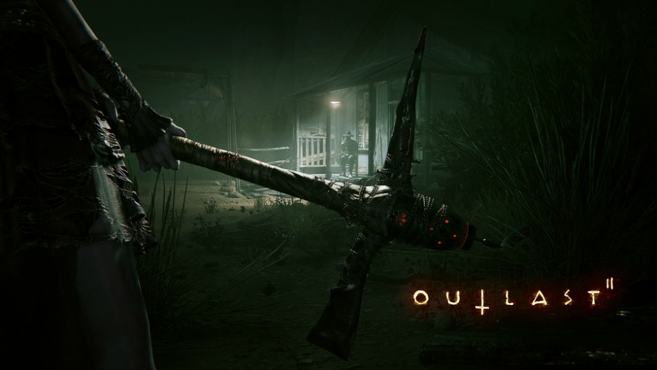 Outlast 2.jpg