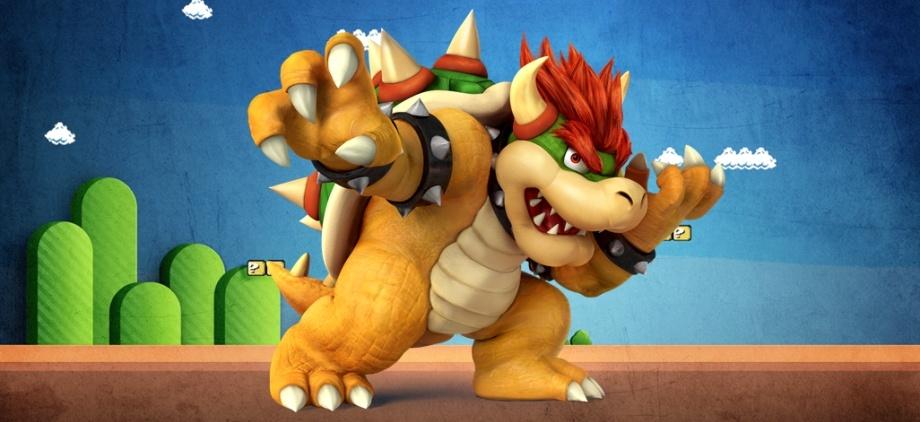 Best-Video-Game-Bosses-Bowser-Mario-920x422.jpg