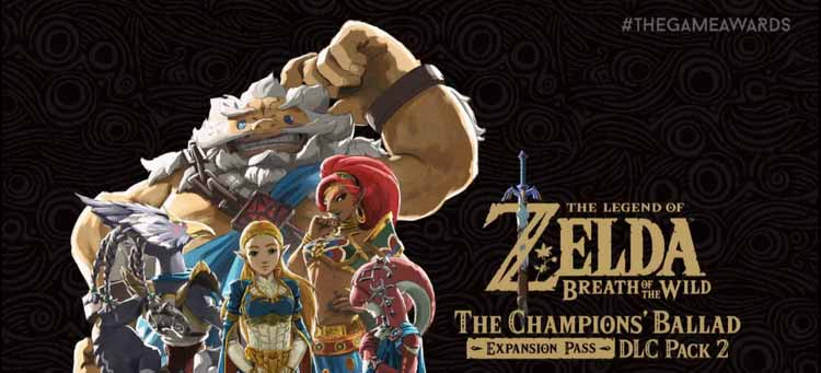 Zelda-Character-Image.jpg