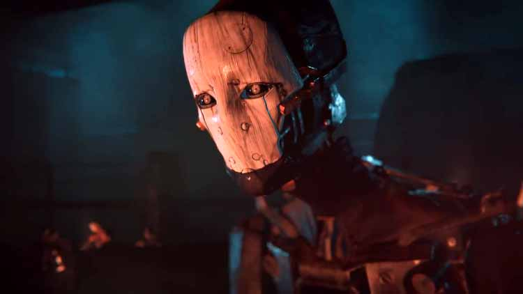 Adam-Face-Gaze.jpg