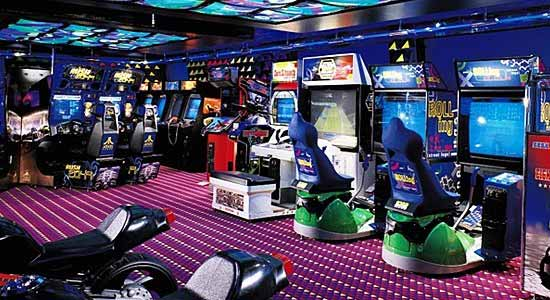 Arcade-Of-Awesome.jpg