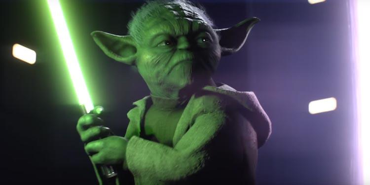 SW-BF2-Yoda.jpg