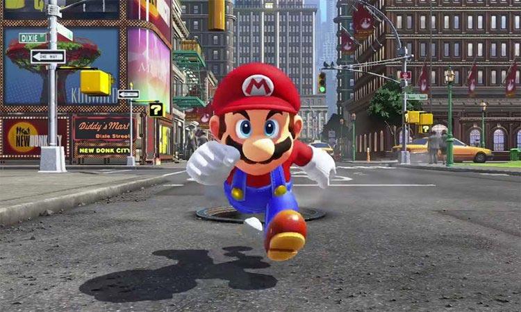 Mario-Odyssey-Running.jpg
