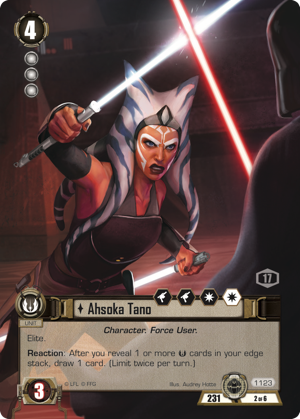 SW-Board-Cards.png