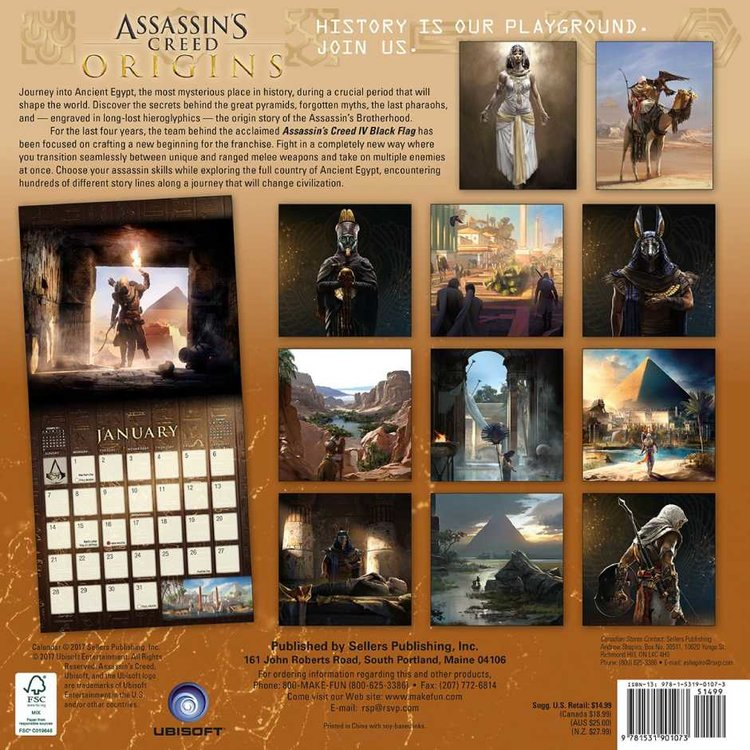 Assassins-Creed-Calender-Image.jpg