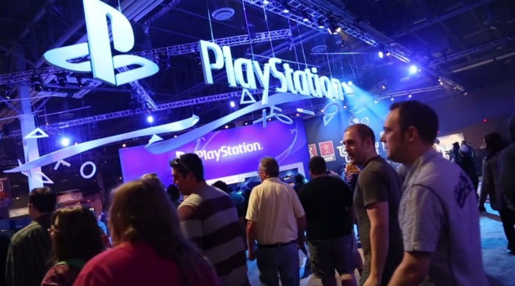 PlayStation-Experience-2017-dates-738x410.jpg.optimal.jpg
