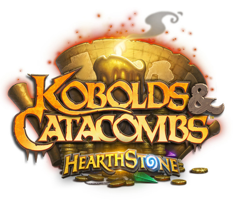 3100167_Hearthstone_Kobolds_&_Catacombs_Logo_enUS.jpg