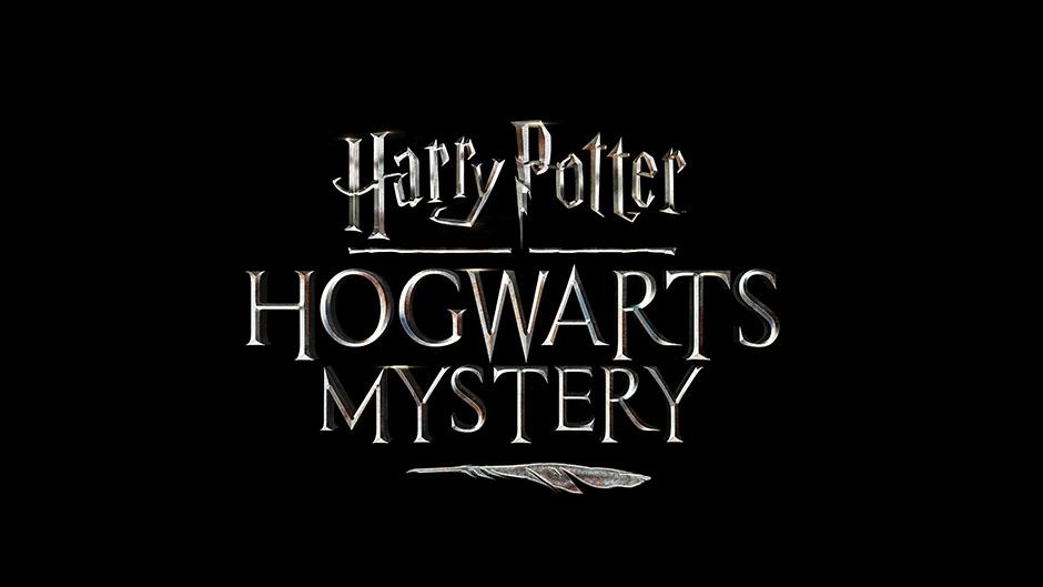 harry-potter-hogwarts-mystery.jpg