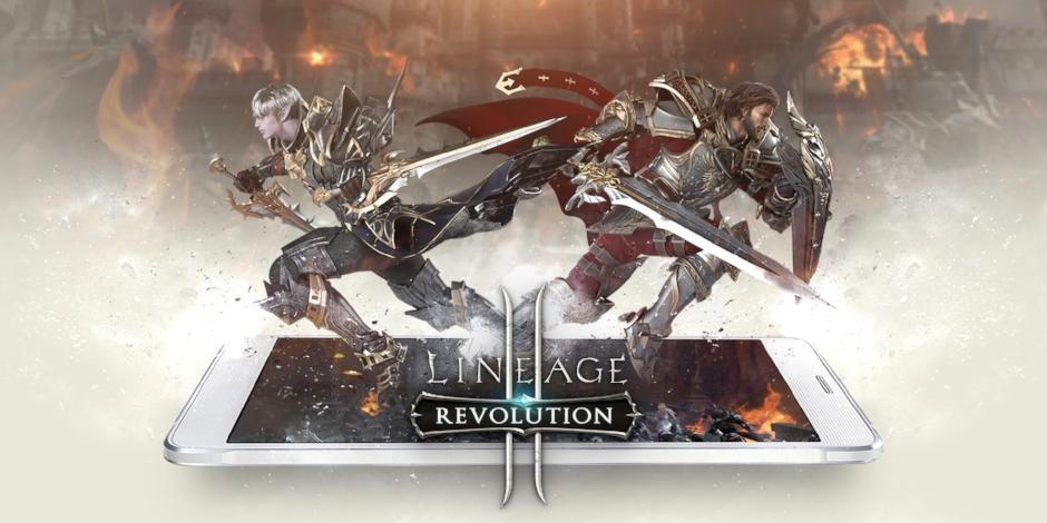 Lineage_2_Revolution_Fortress_Siege_2.jpg