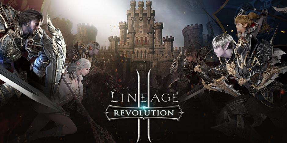 Lineage_2_Revolution_Fortress_Siege.jpg