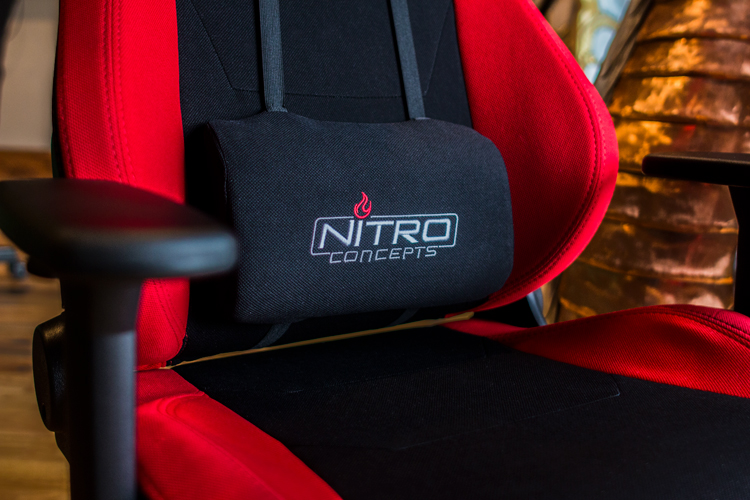 NitroConcepts-Gaming-Chair-2.jpg