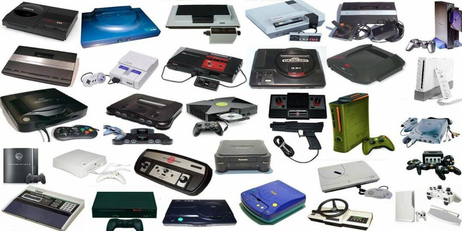 Video Game consoles.jpg