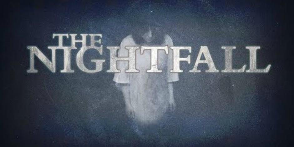 TheNightfall.jpg
