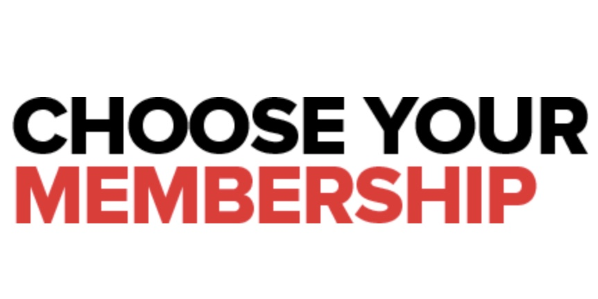 GameStop_Elite_Pro_Membership.jpeg