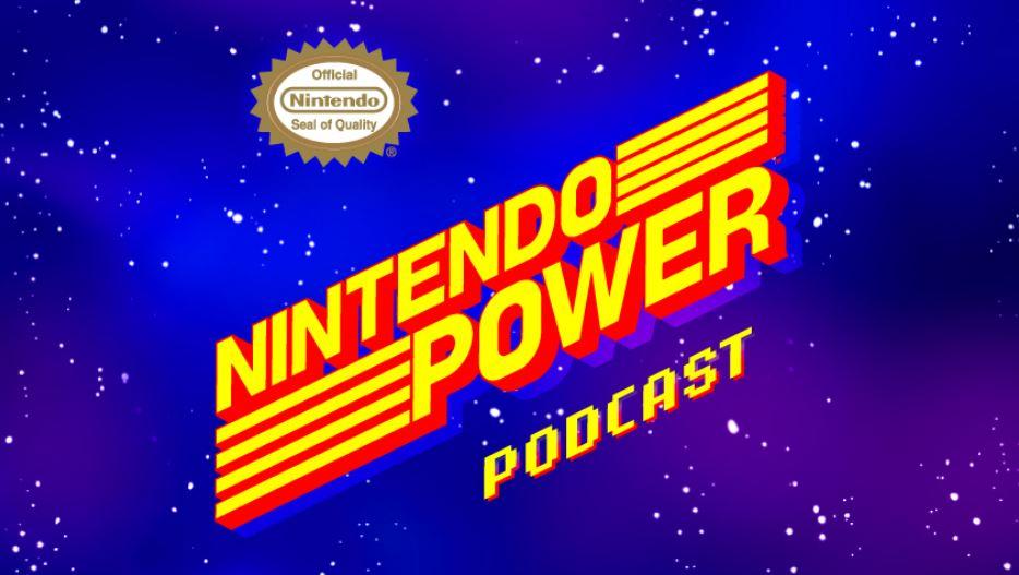 Nintendo-Power-Podcast.JPG