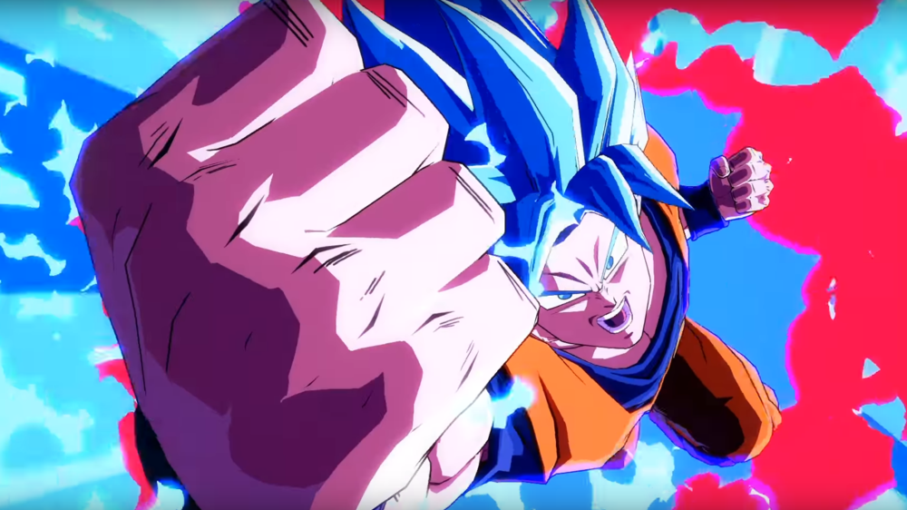 ssgss-goku-dragon-ball-fighterz2.PNG
