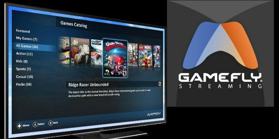 What The Bright Future Of Game Rentals Looks Like Gametyrant