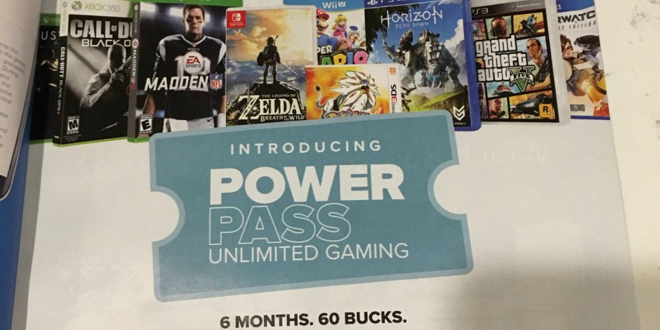 Power Pass Gamestop.jpg