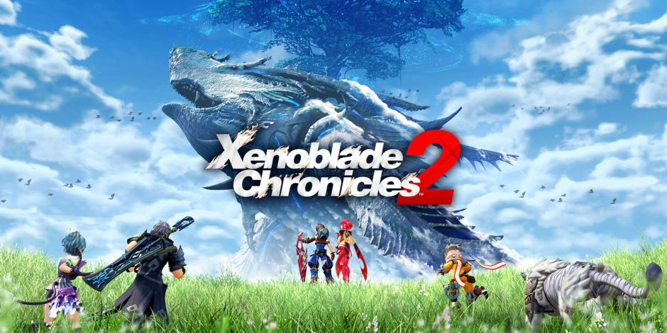 H2x1_NSwitch_XenobladeChronicles2_image1600w.jpg