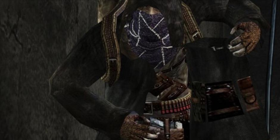 Resident_Evil_Merchant.jpeg