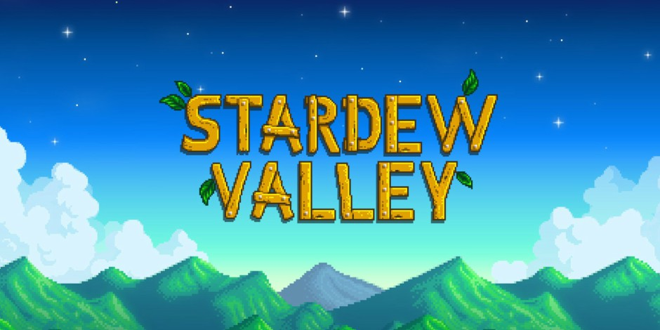 H2x1_NSwitchDS_StardewValley_image1600w.jpg