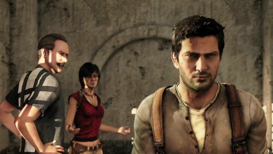 gallery-1461943452-uncharted-2-nathan-drake-victor-sullivan-chloe.jpg