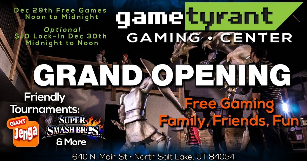 GameTyrant_Grand_Opening.jpg