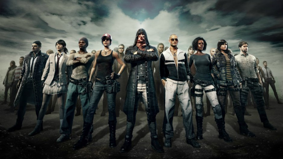 player_unknowns_battlegrounds.jpg