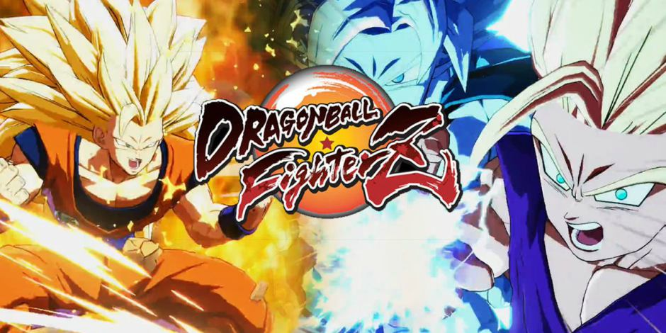 Dragonball-Fighterz-logo.jpg