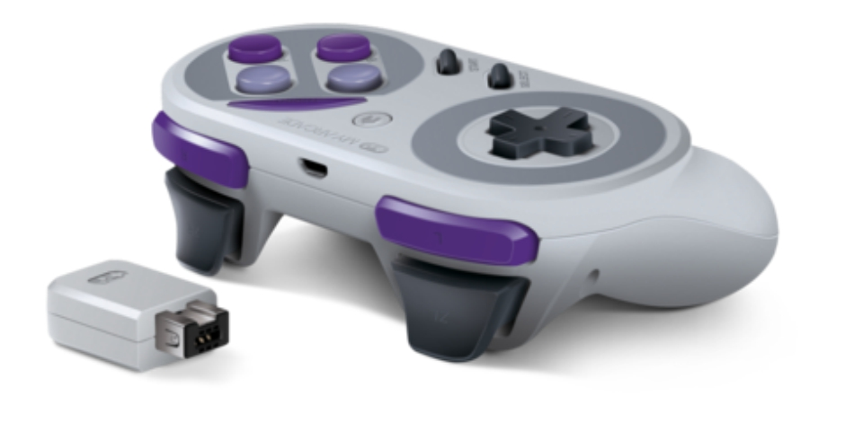 Super-GamePad2.jpg