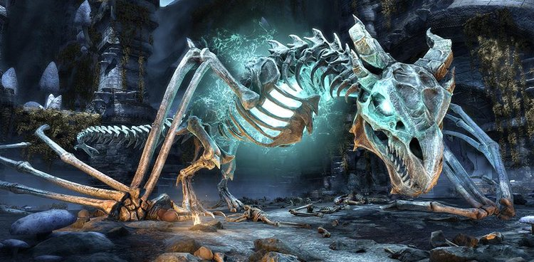 Catch Animals for the Bestiary Challenge League in PATH OF