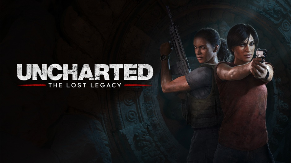uncharted-lost-legacy-cover.jpg