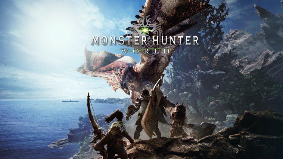 monster-hunter-world-listing.jpg