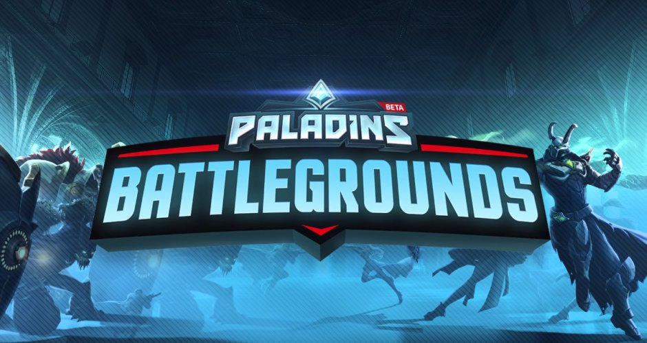 paladins-battlegrounds.jpg