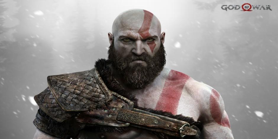 god_of_war_kratos_ps4-wide.jpg