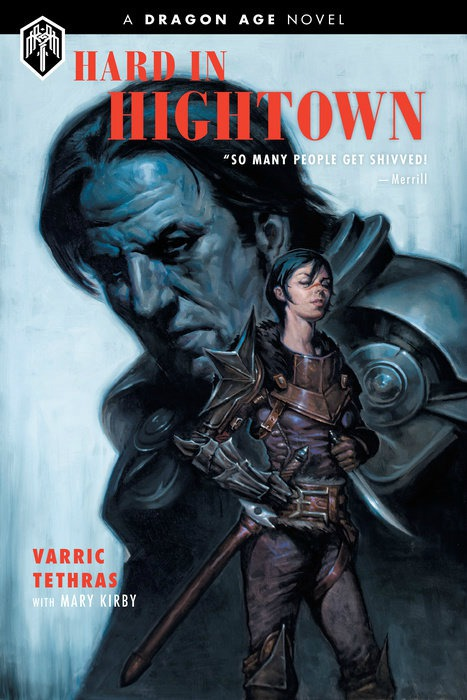 hard-in-hightown-cover.jpg
