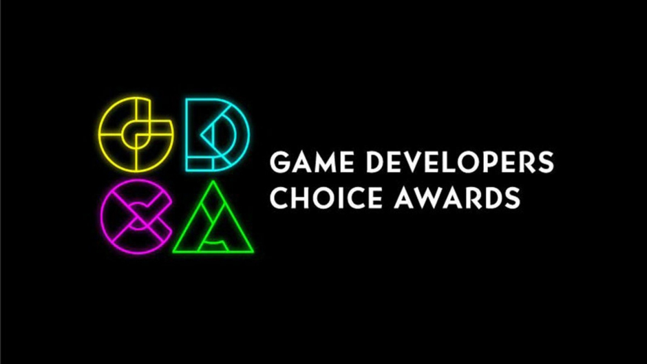 gdc_awards_2017.jpg