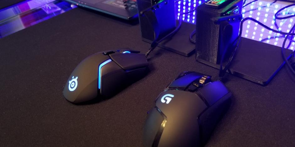 Rival_600_vs_G502.jpg